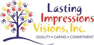 lasting_impressions