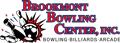 brookmont_bowling