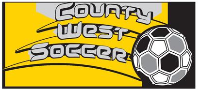 CWSA_logo_250